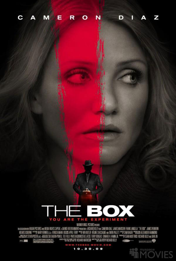 theboxposter1