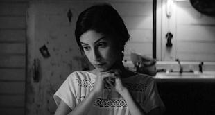 'The eyes of my mother' de Nicolas Pesce