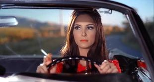 'The love witch' de Anna Biller