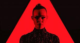 'The neon demon' de Nicolas Winding Refn